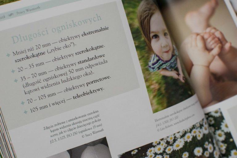 mamarazzi fotografowanie dzieci poradnik dla mam