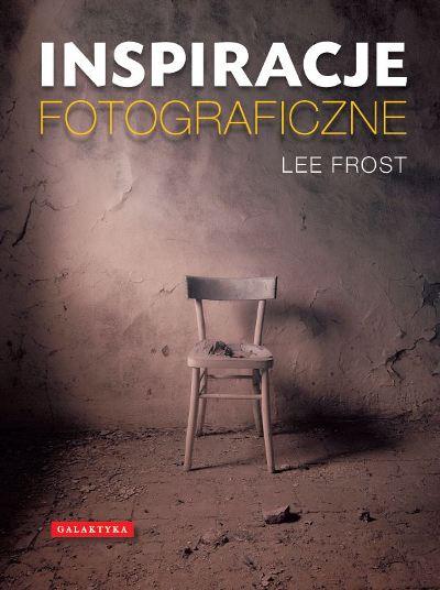 inspiracje fotograficzne recenzja