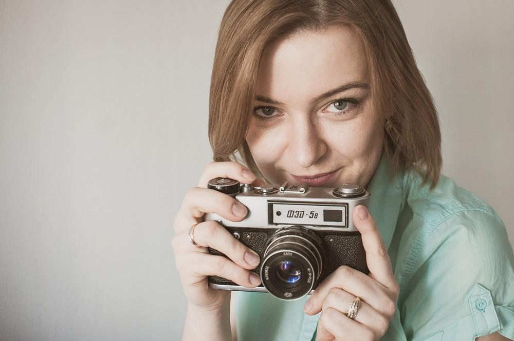 zacznijmy od dlaczego Fotorodzinna Karolina Wiatrowska
