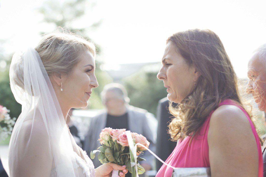 życzenia ślubne dla pary młodej