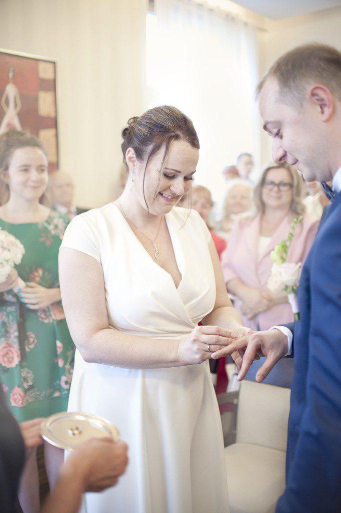 ślub cywilny we Wrocławiu