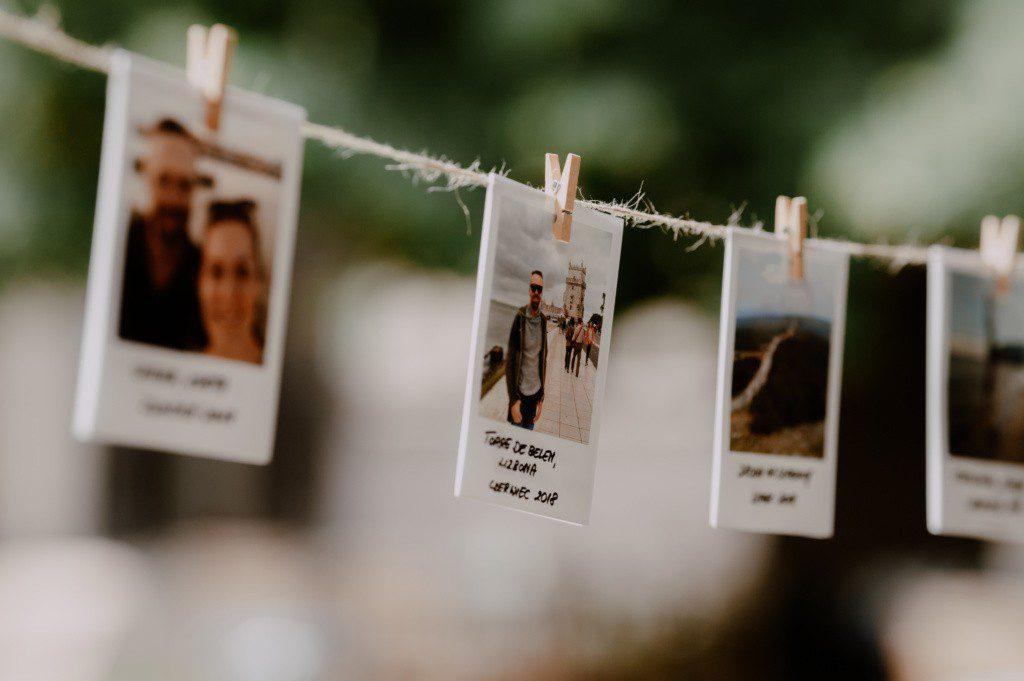 ślub plenerowy galowice