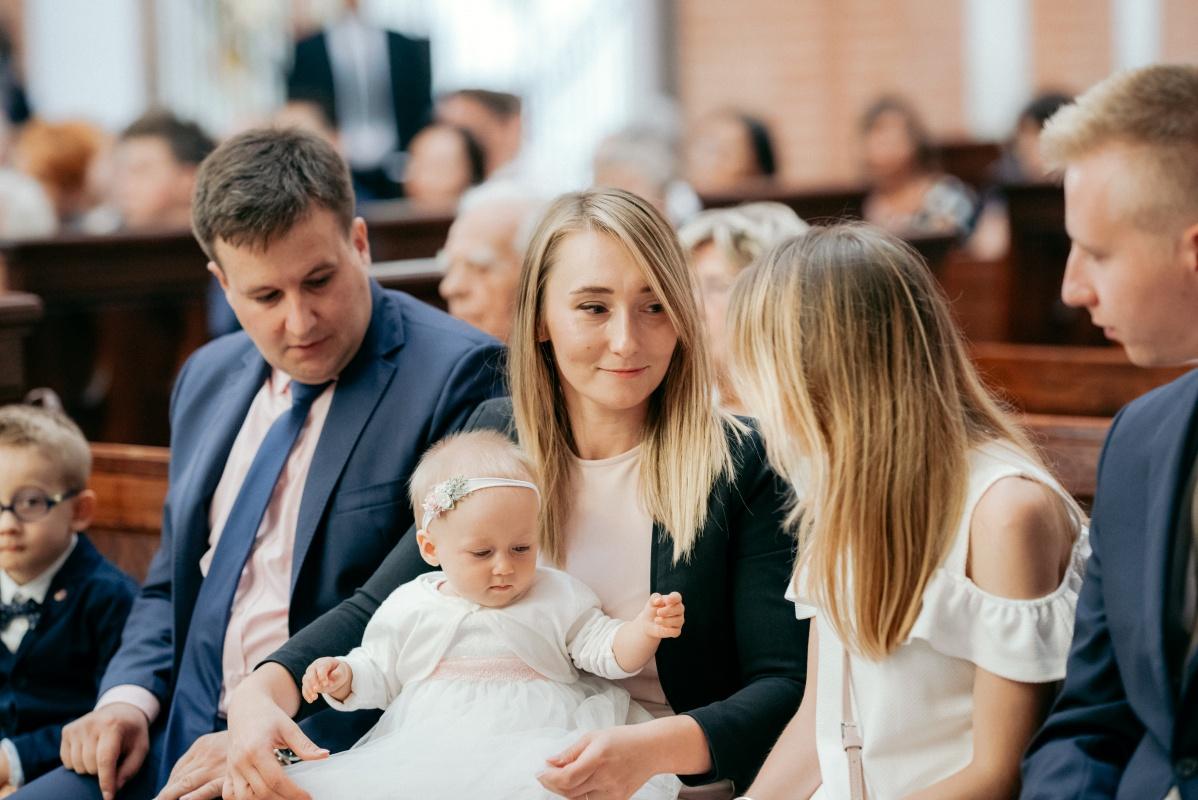 fotograf na chrzest wrocław