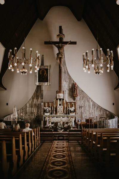 chrzest-wrocław-fotorodzinna-33